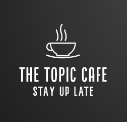 Topic Cafe